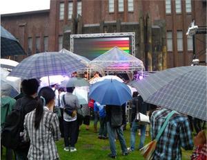 May_festival_6