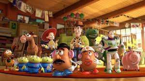 Toy_story3_2