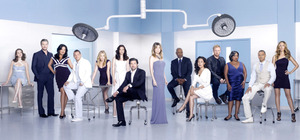 Greys_anatomy7