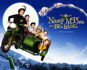 Nanny_mcphee_and_big_bang