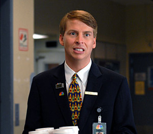 30rock_kenneth_parcell