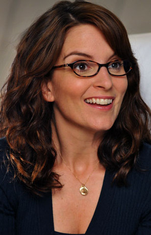 30rock_lizlemon