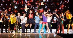 Glee_the_3d_concert