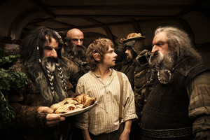 Hobbit_unexpected_journey