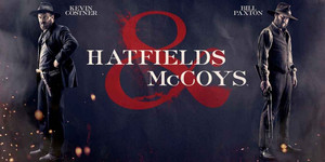 Hatfields_and_mccoys
