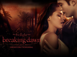 Twilight_breaking_dawn_part1
