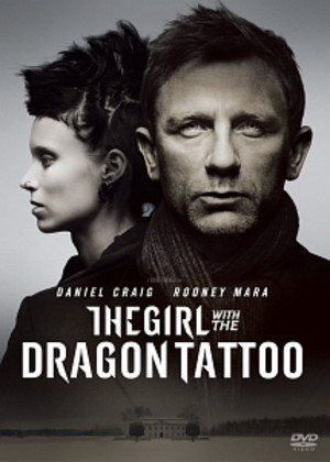 Girl_with_dragon_tatoo