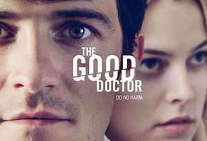 Good_doctor