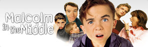 Malcolm_in_the_middle