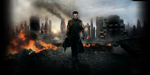 Startrek_into_darkness
