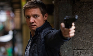 The_bourne_legacy