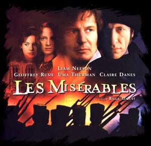 Les_miserables1998