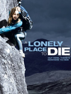 A_lonely_place_to_die