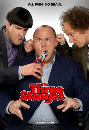 The_three_stooges