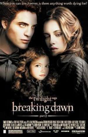 The_twilight_breaking_dawn2