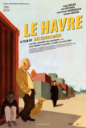 Le_havre