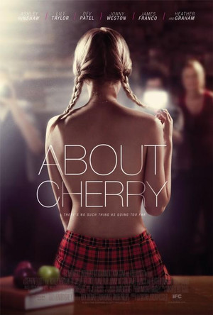 About_cherry