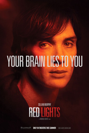 Red_lights_c