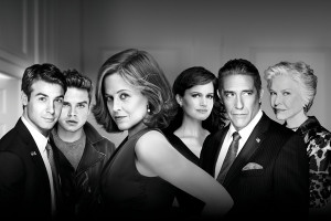 Political_animals