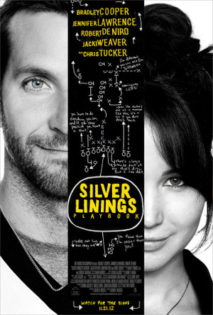 Silver_linings_playbook