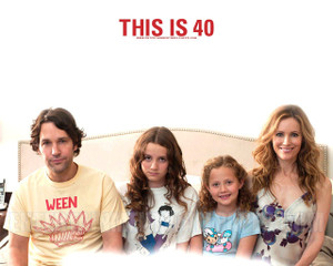 This_is_40