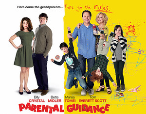 Parental_guidance