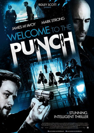 Welcome_to_the_punch