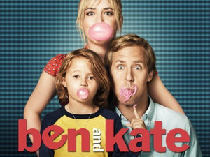 Ben_and_kate