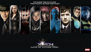 Xmen_days_of_future_past