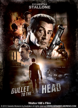 Bullet_to_the_head