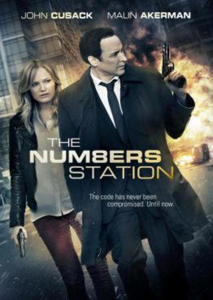 The_numbers_station