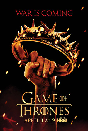 Game_of_thrones2