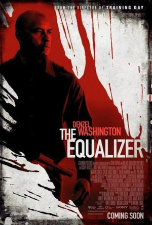The_equalizer
