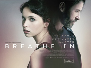 Breathe_in