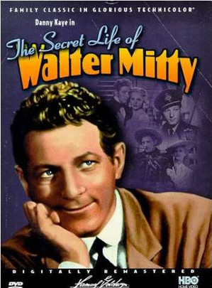 The_secret_life_of_walter_mitty1947