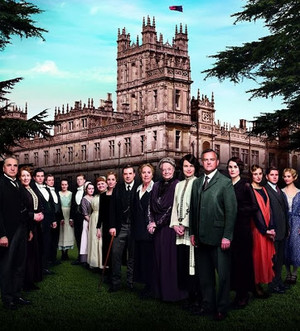 Downton_abbey4