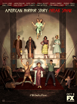 American_horror_story_freak_show