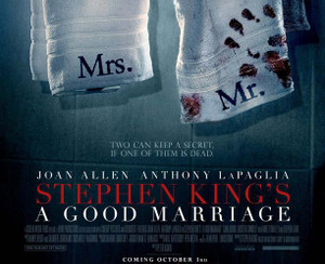 Good_marriage
