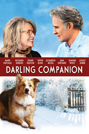 Darling_companion
