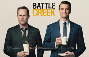 Battle_creek