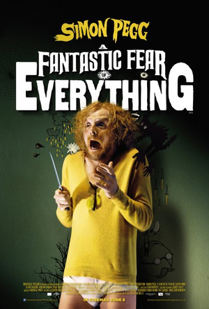 A_fantastic_fear_of_everything