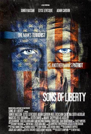 Sons_of_liberty