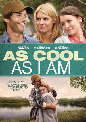 As_cool_as_i_am