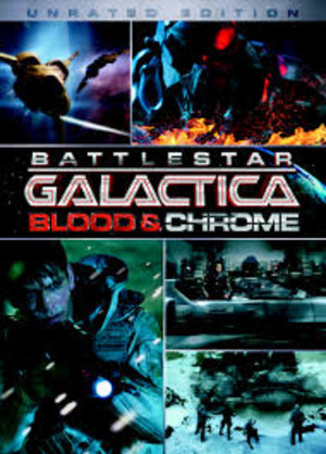 Battlestar_galactica_blood_chrome