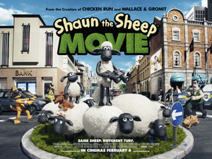 Shaun_the_sheep_movie