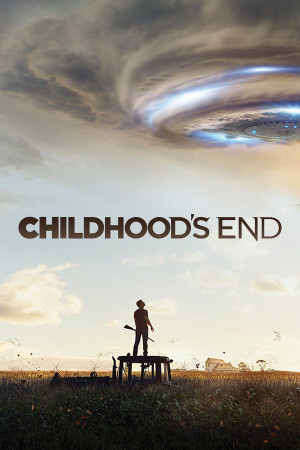 Childhoods_end