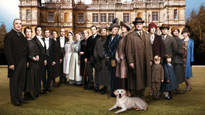 Downton_abbey5