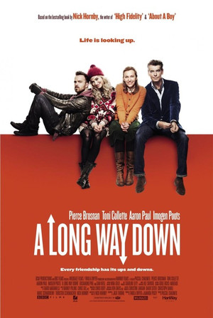 A_long_way_down