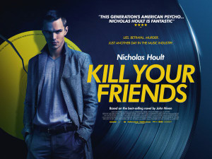 Kill_your_friends