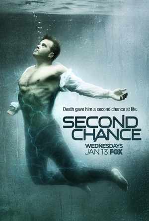 Secondchanceposter_432x640